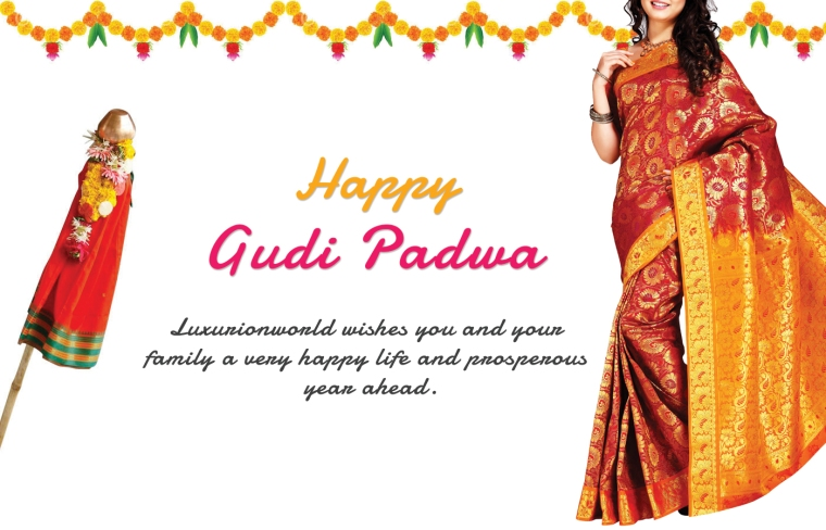 gudi-padwa-luxurionworld