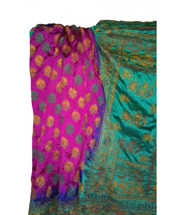 lwbas018-bengal-aari-work-silk-saree-600x695